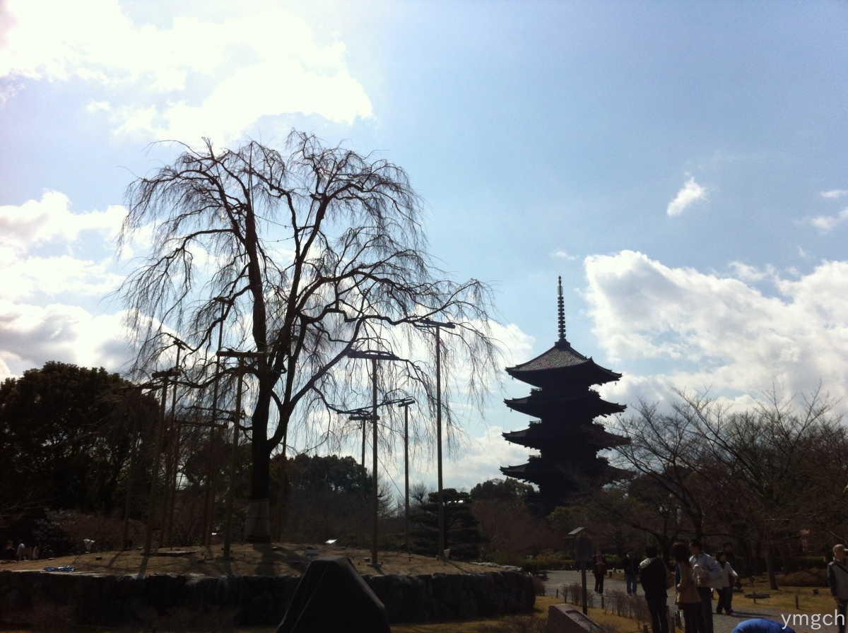 先日の京都ロケ_f0157812_15595443.jpg
