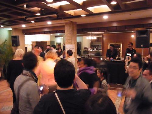 東京展示会から戻りました!!_a0150916_22395479.jpg