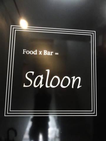 Saloon_f0034816_332219.jpg