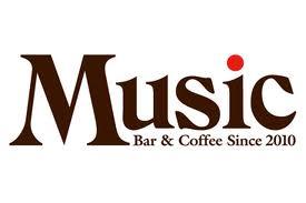 9/26 WED 19:00-23:30☆せかいの街角音楽物語【裸のイザベラ】 @BarMusic_Coffee 今月は地中海で撮影→_b0032617_01411.jpg