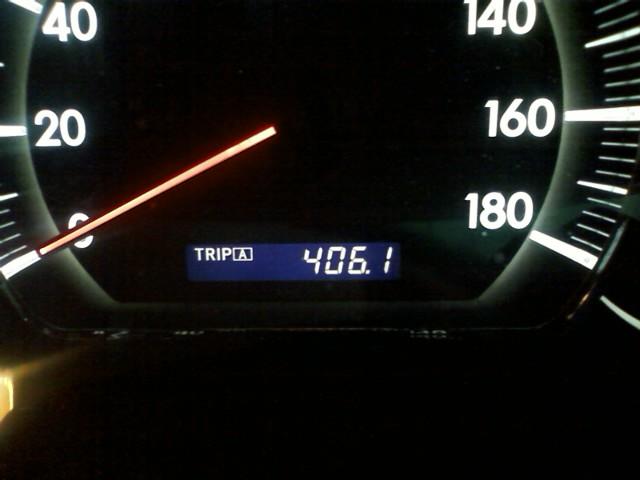 燃費向上大作戦「タイヤで燃費は変わるのか?」_c0213517_14302385.jpg