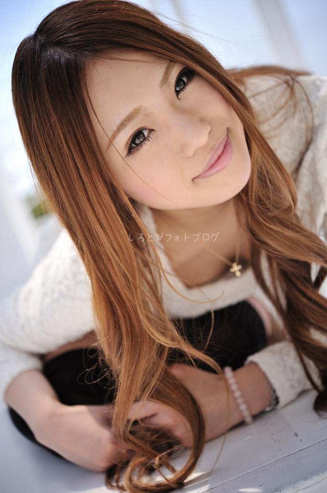 f0185424_13302155.jpg