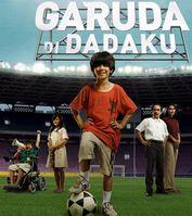 インドネシアの映画監督・IFA ISFANSYAH さんと3時間_a0054926_23162296.jpg
