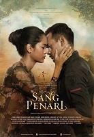 インドネシアの映画監督・IFA ISFANSYAH さんと3時間_a0054926_23173847.jpg