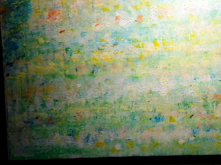 1710) 「佐野妙子 紅露はるか・2人展 vol.7」 4プラ 4月14日(土)~4月22日(日)_f0126829_1650196.jpg