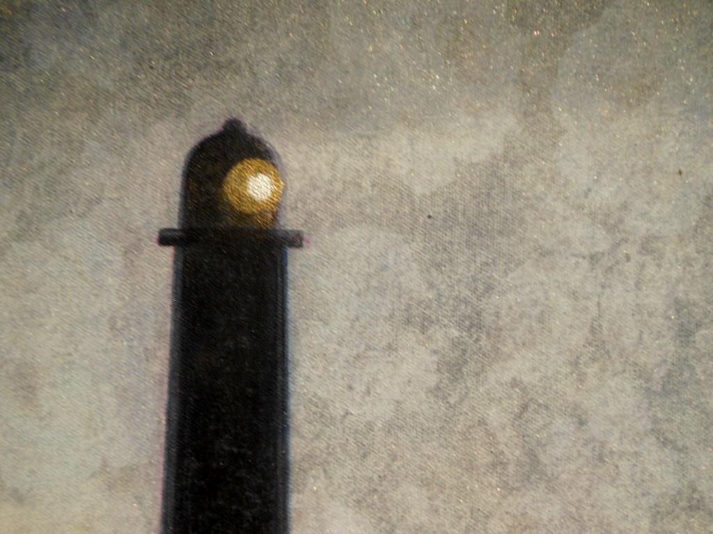 1710) 「佐野妙子 紅露はるか・2人展 vol.7」 4プラ 4月14日(土)~4月22日(日)_f0126829_2365156.jpg