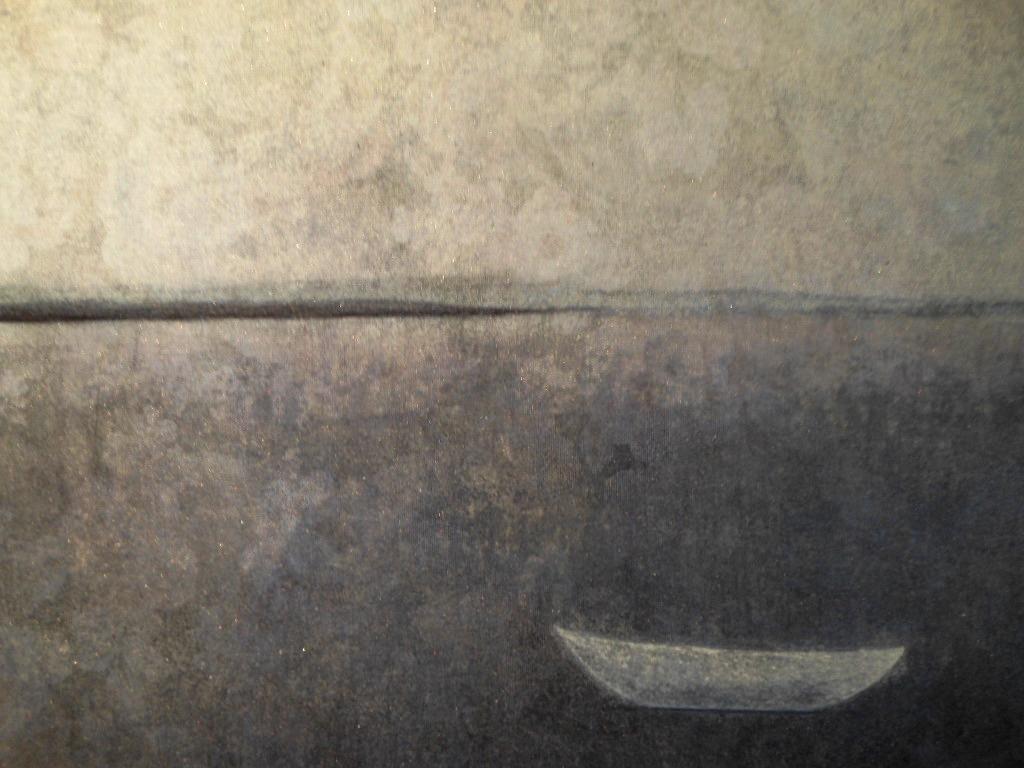 1710) 「佐野妙子 紅露はるか・2人展 vol.7」 4プラ 4月14日(土)~4月22日(日)_f0126829_237496.jpg