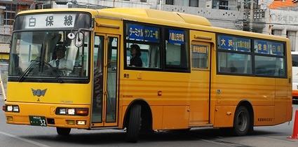 東運輸のMKワンステップ車_e0030537_0491019.jpg