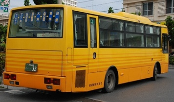 東運輸のMKワンステップ車_e0030537_0492625.jpg