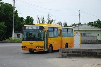 東運輸のMKワンステップ車_e0030537_1323782.jpg