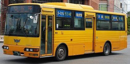 東運輸のMKワンステップ車_e0030537_1335340.jpg