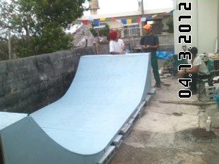 b0188941_22585333.jpg