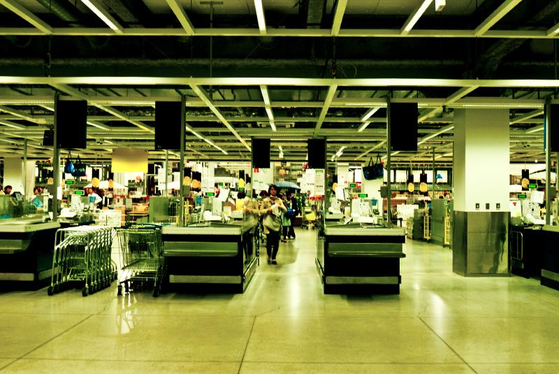 初IKEA_d0214541_21264412.jpg