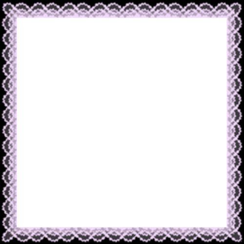 b0133752_22431871.jpg