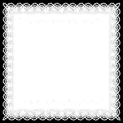 b0133752_22441743.jpg