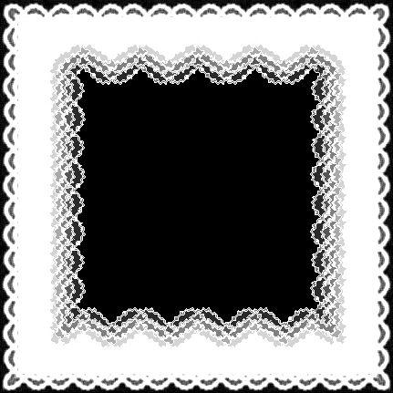 b0133752_22451331.jpg