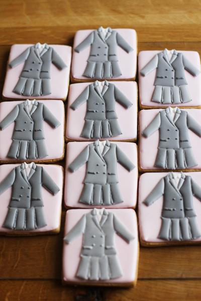 アイシングクッキーというものは・・・_f0149855_11123914.jpg