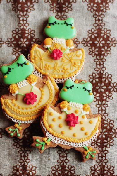 アイシングクッキーというものは・・・_f0149855_11124765.jpg
