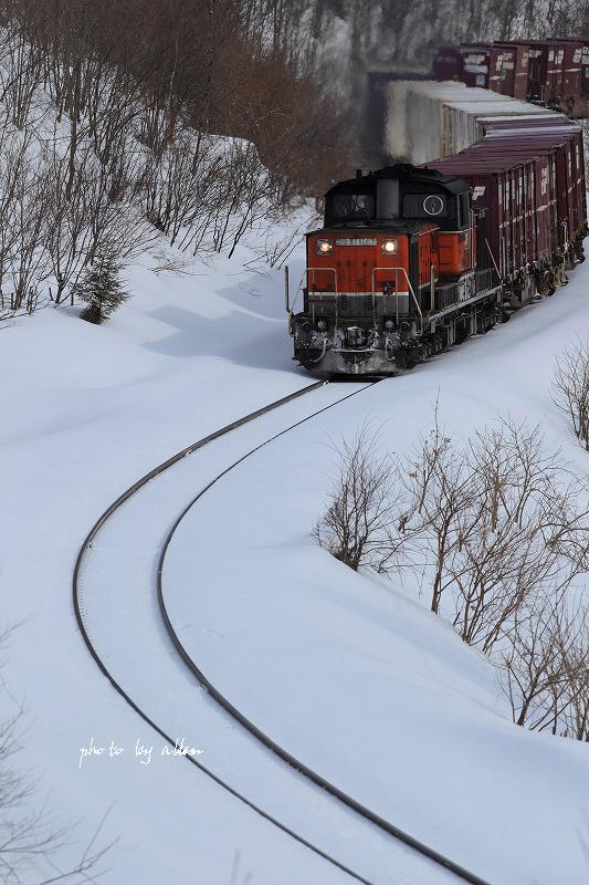 玉ねぎ列車の光と星より~_a0039860_19403081.jpg