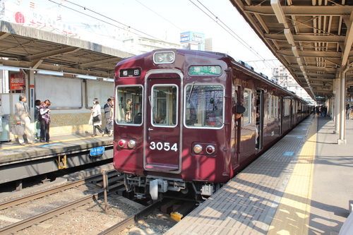 阪急3054F_d0202264_10435289.jpg