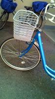 自転車・・・・(平成24年4月18日)_b0101975_14105819.jpg