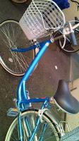 自転車・・・・(平成24年4月18日)_b0101975_14121065.jpg