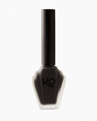 Knock Out Cosmetics Available_f0111683_12302082.jpg