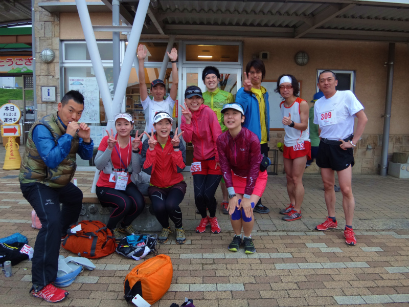 Green Frontier Hiraodai Trail_b0220886_2117148.jpg