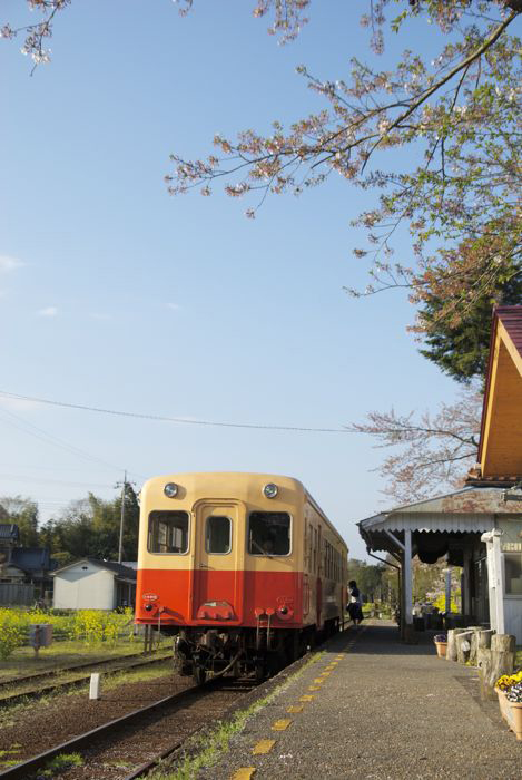 駅_c0127403_13504733.jpg