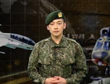 歌手ピ、TV造船防衛ドキュメンタリー出演_c0047605_6382971.jpg