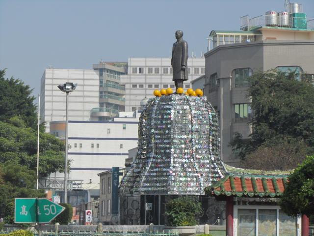 台湾6日目①_a0100706_2233957.jpg