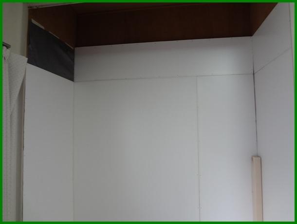 d0250709_20545563.jpg