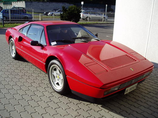 1988y Ferrari 328GTB_a0129711_1222614.jpg