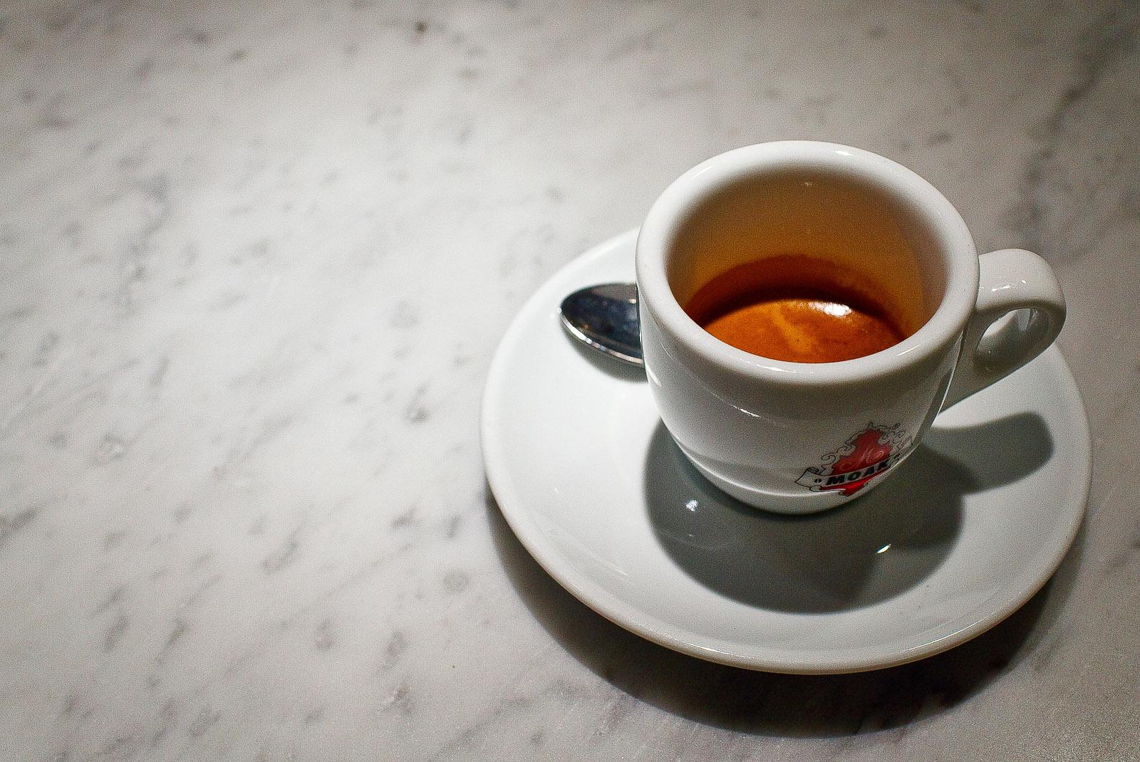 Espresso_a0129711_1254730.jpg