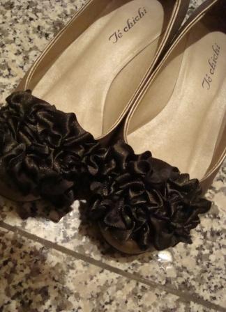 こんな靴です☆かわいいでしょ。_b0204930_7522685.jpg