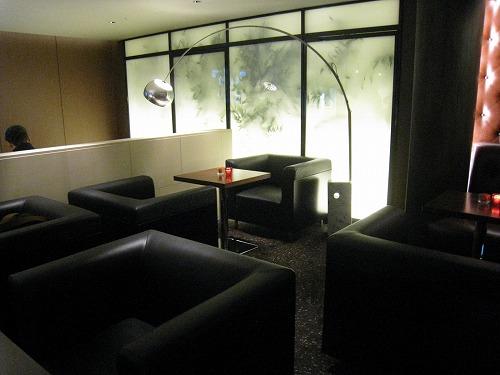 2月 ANAクラウンプラザホテル クラブフロアにお試しステイ ハッピーアワー_a0055835_21292975.jpg