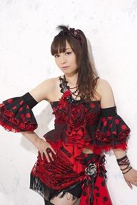 今井麻美8thシングルTwitterキャンペーンが始まりました!!_e0025035_1262547.jpg