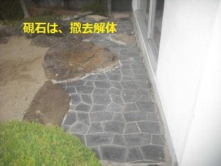 f0031037_2045691.jpg
