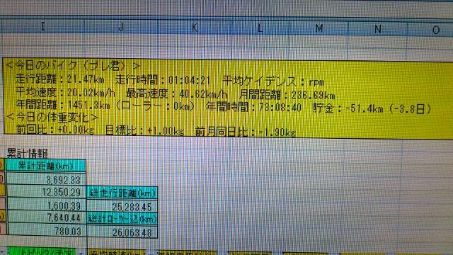 b0088444_22491444.jpg