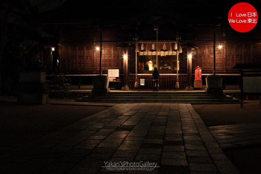 全瓦連技能グランプリ2012 長野大会 視察 ~夜の松本市瓦散策編~_b0157849_21133011.jpg