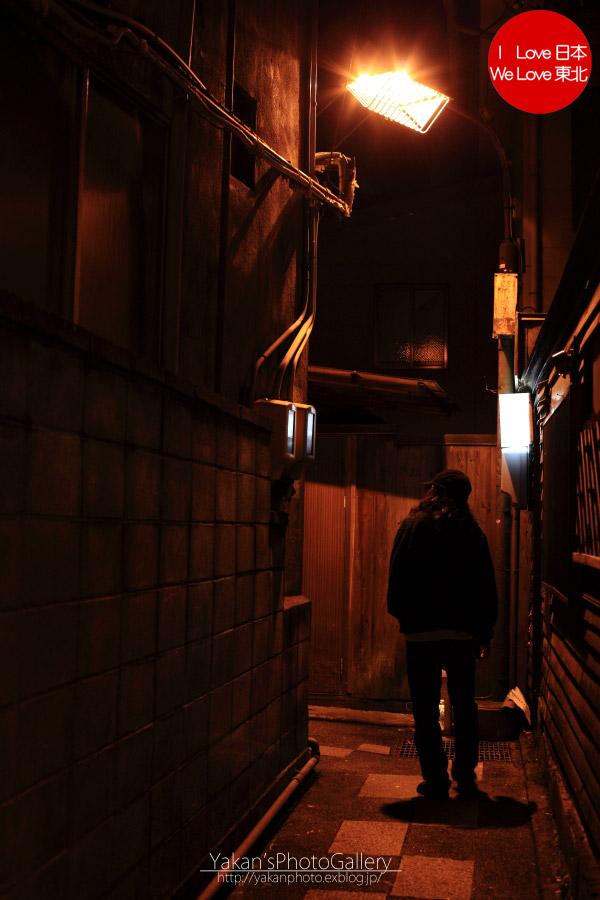 全瓦連技能グランプリ2012 長野大会 視察 ~夜の松本市瓦散策編~_b0157849_2114315.jpg