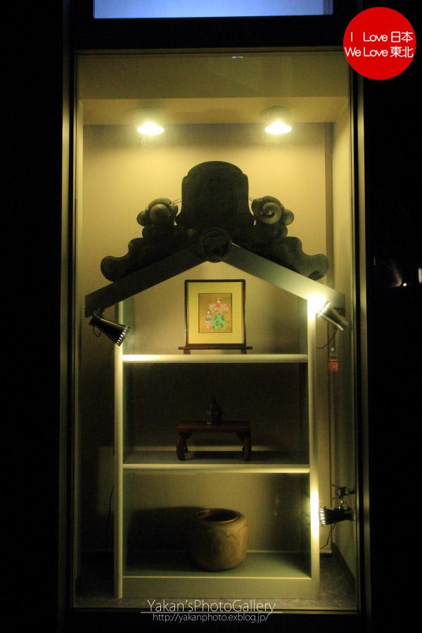 全瓦連技能グランプリ2012 長野大会 視察 ~夜の松本市瓦散策編~_b0157849_21143958.jpg