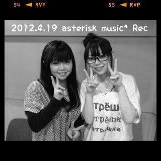 asterisk music* Rec_e0189353_2358376.jpg