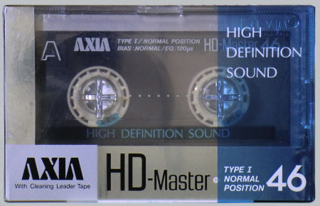 AXIA HD-Master_f0232256_9465687.jpg