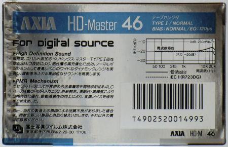AXIA HD-Master_f0232256_947954.jpg