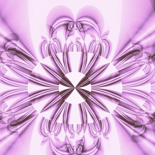 f0080162_19293666.jpg