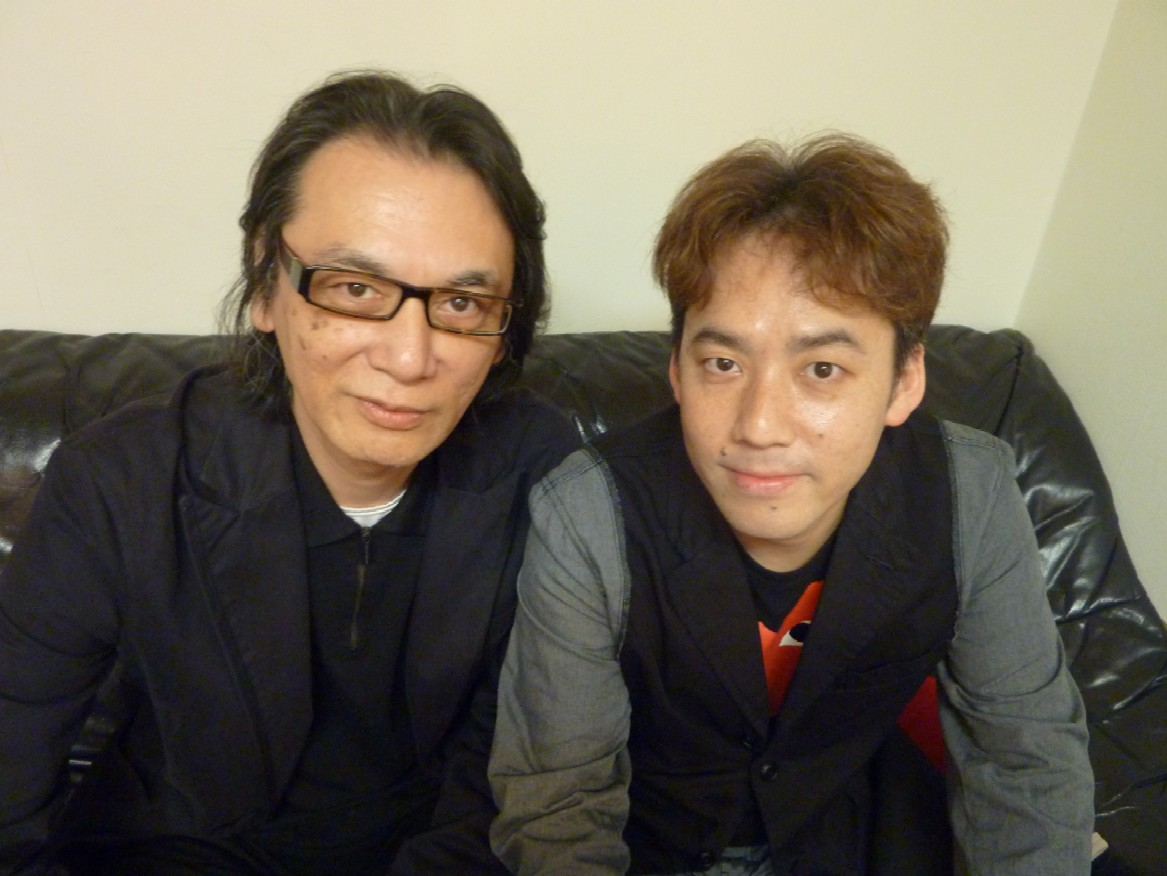 2012-04-19 塩谷哲 with SUPER SALT BAND@「BNT」_e0021965_11543959.jpg
