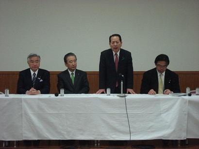 2012.4.19 第2回自民党福島復興に関する委員会_a0255967_16524646.jpg