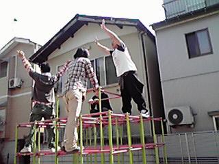 今日の総合活動_c0204368_15161967.jpg