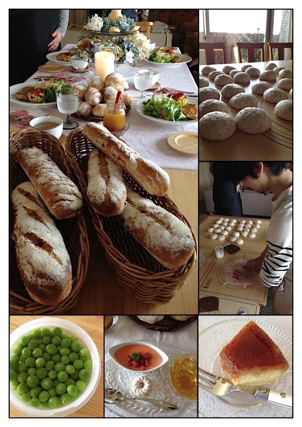 パンとお料理の教室_e0158970_14165856.jpg